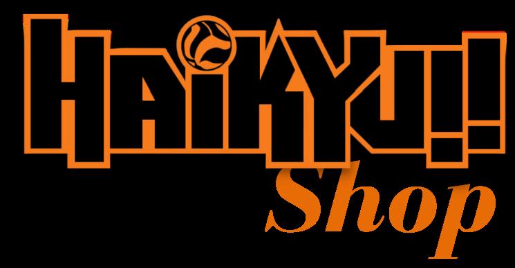 Haikyu Shop